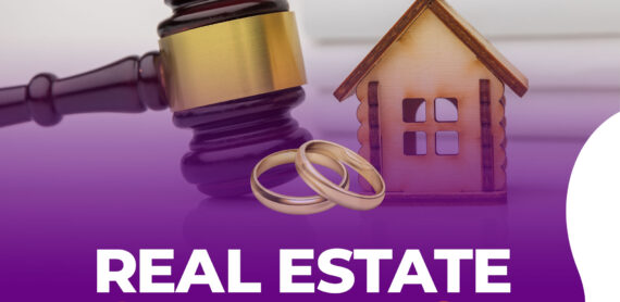 real estate laws and marriage